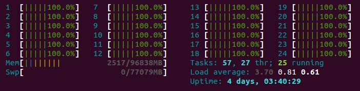 word2vec running...